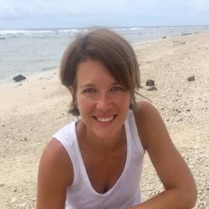 Vanessa Wamsley